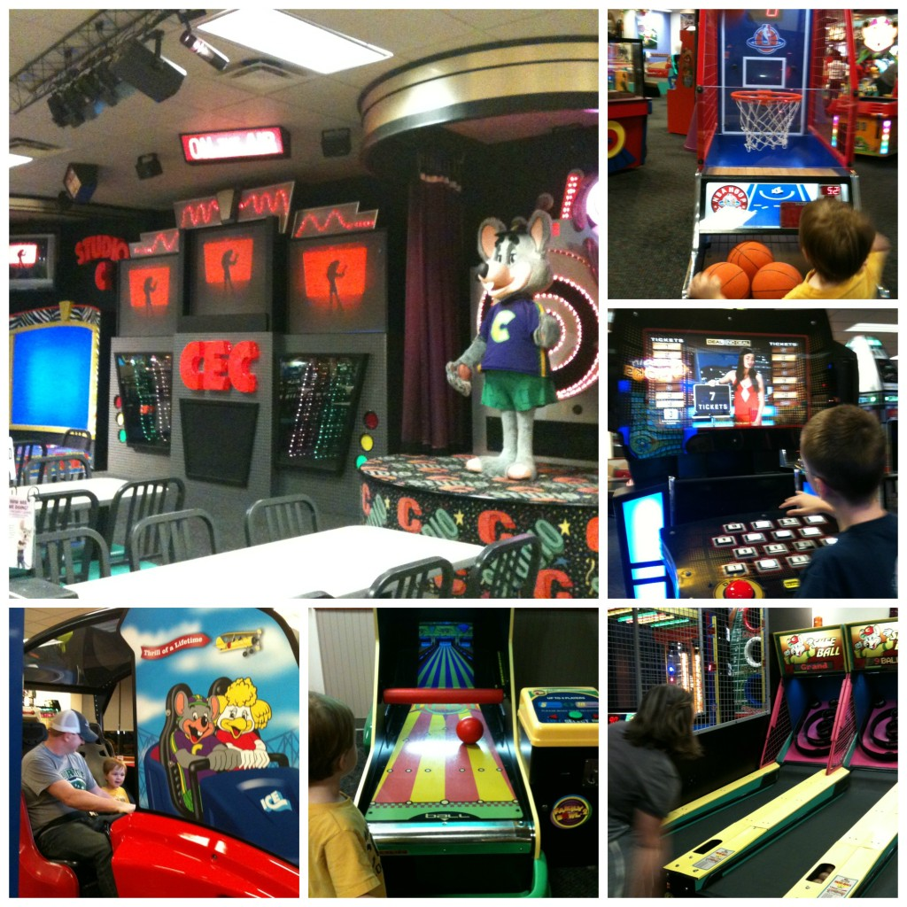 Chuck E Cheese Games 2014 Chuck e cheeseChuck E Cheese Games 2014