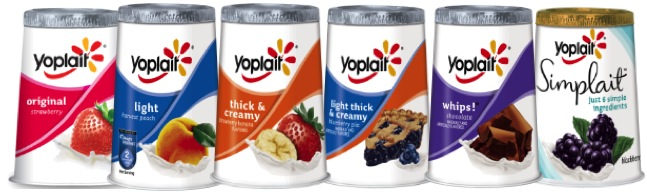 yoplait_core_cups