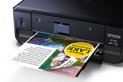 epson two side