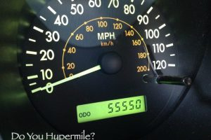 Do you Hypermile? Tips and tricks to save gas.