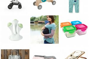 The Baby Chubby Top Picks