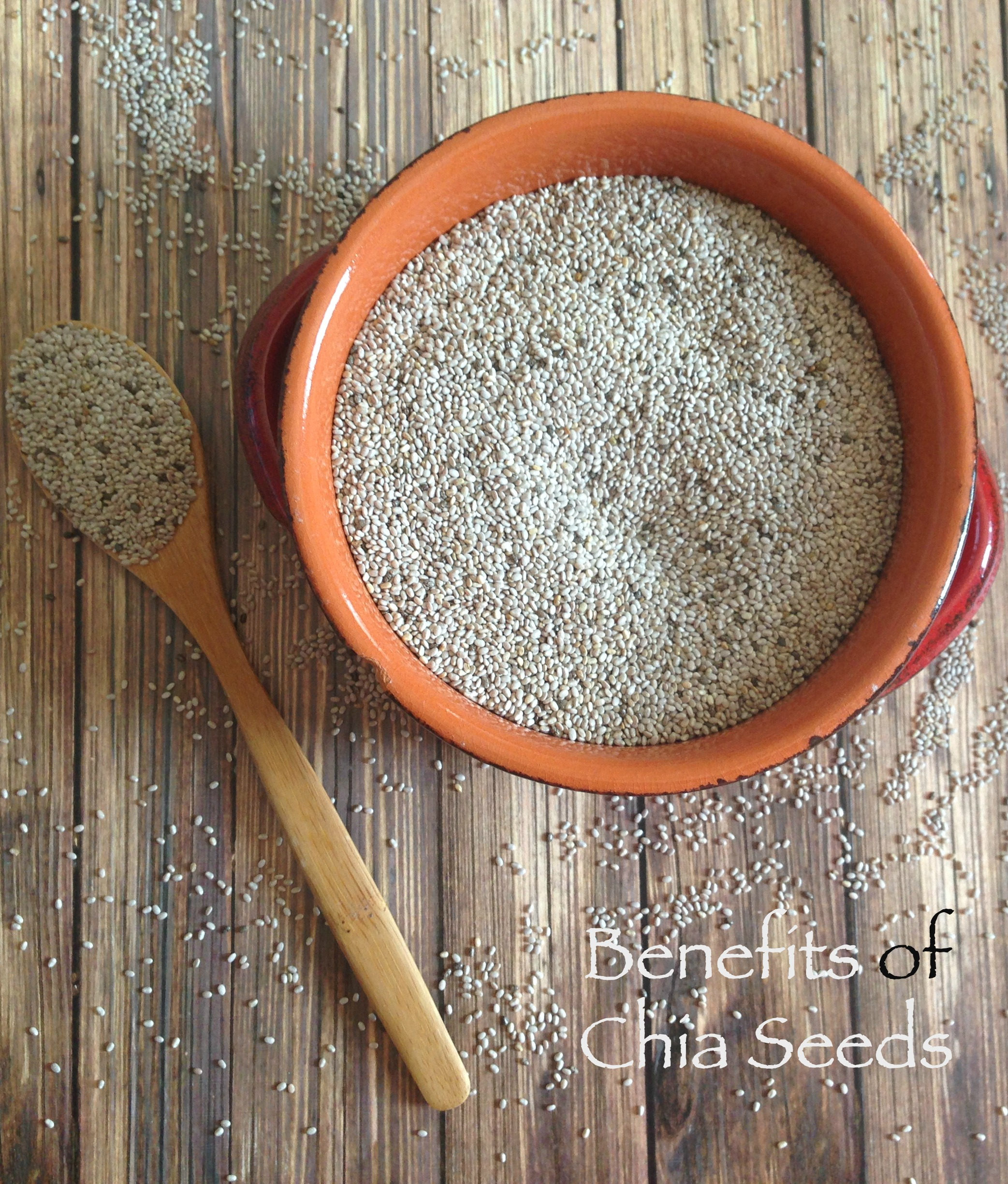 how to eat chia seeds benefits