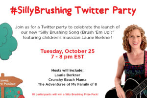 silly-brushing-twitter-party-invite-final