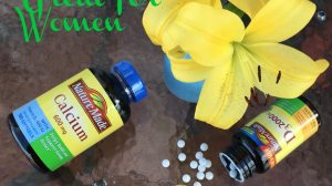 Supplements that are Great for Women