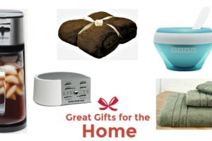 great-gifts-for-the-home-2