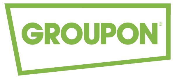 Summer travel with Groupon