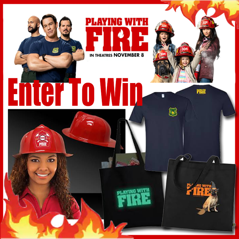 Playing With Fire Movie Giveaway - Crunchy Beach Mama-6894